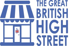 Held annually, The Great British High Street contest is one of several events residents of Waterloo properties engage in