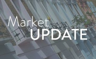 Market Update: Kennington Market Update Q2