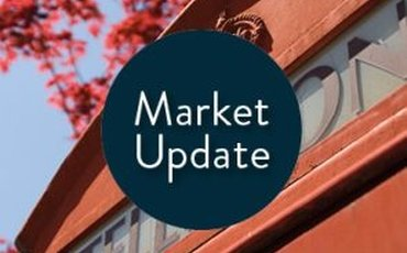 Westminster Q1 sales and lettings market update by London estate agents Daniel Cobb