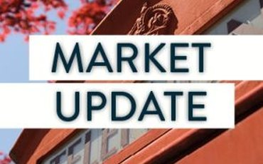 Kennington Sales and Lettings Market Insights for Q3 2018