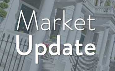 London Bridge Sales and Lettings Market Insights for Q1 2020