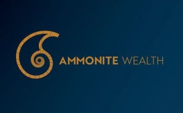 Coronavirus - Ammonite Wealth