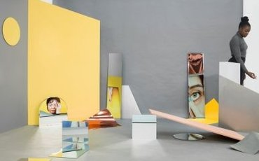 What's On This Weekend: Open House London, Michel Legrand Remembered & London Design Festival